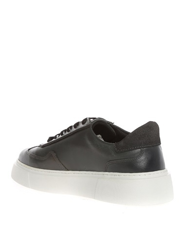 Fabrika Sneakers Antrasit